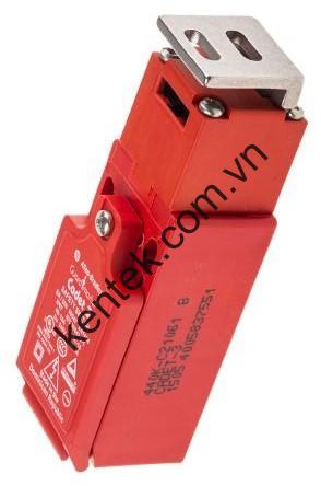 Công tắc an toàn Allen-Bradley 440K-C21061