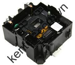 Contactor S-N300 COIL AC100V