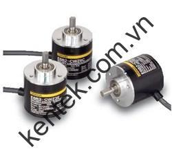 Encoder Omron E6B2-CWZ6C 100P/R 2M