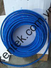 Ống hơi Festo PUN-16X2,5-SI (152590)