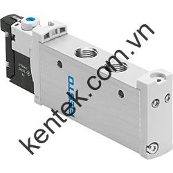 Van điện từ Festo VUVG-S14-M52-MZT-G18-1T1L
