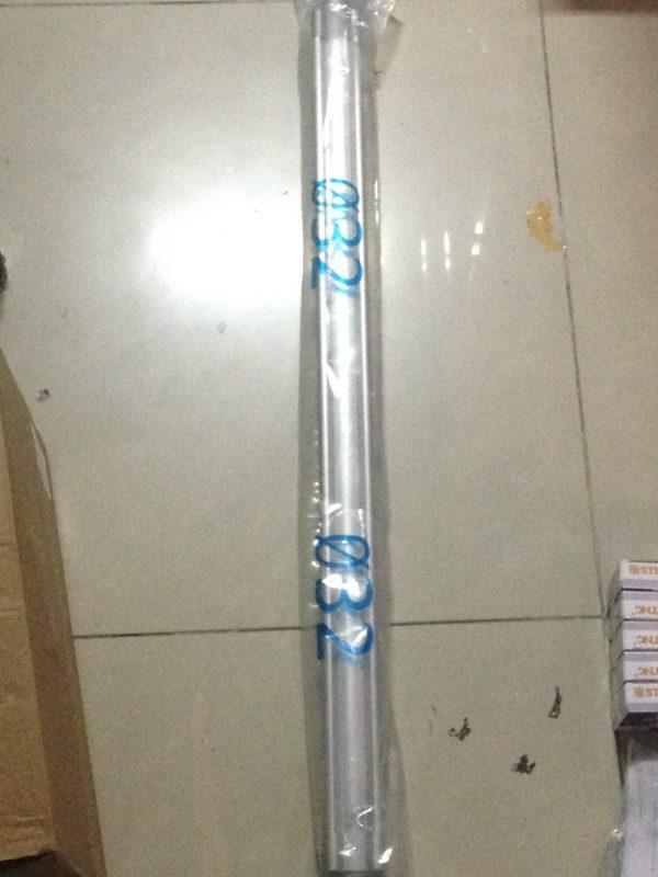 Xy lanh DSBC-32-805-PPVA-N3