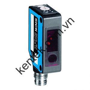 Công ty KenTek Việt Nam chuyên cung cấp Cảm biến quang sick ZT1-E4215 giá cạnh tranh, giao hàng toàn quốc, bảo hành 12 tháng